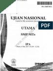 UN SMP 2017 IPA www.m4th-lab.net.pdf