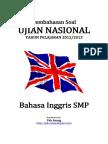 Bahasa_Inggris_SMP.pdf