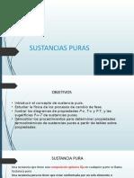 SUSTANCIAS PURAS.pptx