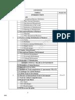 BA7401 International Business Management (1) PDF