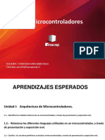 Clase 04 11-04-2018 Prog Microcontroladores