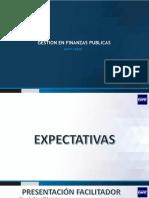 Gestión Financiera y Tributaria_2018_eafit