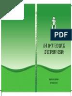 4A-COVER INSTRUMEN AKREDITASI PUSKESMAS PENDAMPINGAN.pdf