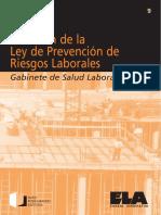 55839067-Resumen-de-la-ley-de-prevencion-de-riesgos-laborales.pdf