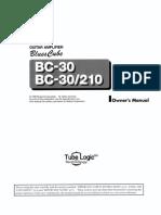 BC-30_30-210_OM
