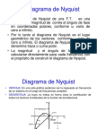 3.4.-Diagrama de Nyquist.ppt