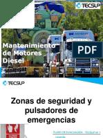 U0 Introduccion Motor Diesel 2016