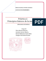 Practica2Estatica