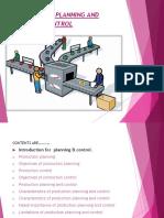 Productionplanningcontroloppt 150424220558 Conversion Gate02