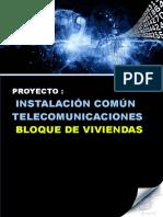 Proyecto ICT 12 Viv