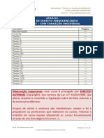 CURSO-PREVIDENCIÁRIO-AMOSTR.pdf