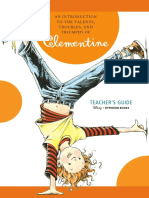 clementine teacher guide.pdf