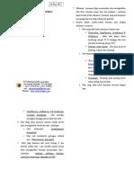27_PKRS Interaksi Obat Dengan Makanan.doc