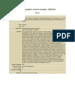 Ispitivanje električne vodljivosti bentonita.docx