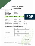 Productdata-EnviplastPelletc