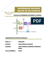 Informe3 Digitales II