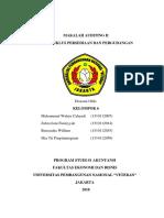 21-24 Auditing Siklus Persediaan