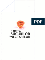 kupdf.com_carte-sucuri.pdf
