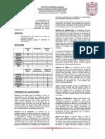 Practica Reacciones de aminoacidos y proteinas.docx