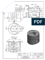 Piston.pdf