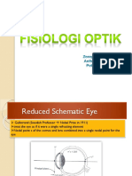 Fisiologi Optik Ready Thy2