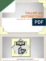 1ertallerautoestima-131207171126-phpapp01