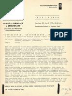 1497-DGB-Jugend Mannheim - Freiheit u. Demokratie in Griechenland