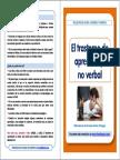18-folleto-trastorno-aprendizaje-no-verbal.pdf