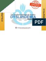 Lipids Pocket Guide_2016