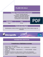 Atividades-e-plano-de-Artes-6°-ano.ppt