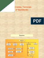 derivadast-120305045905-phpapp01.pdf
