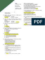 PREGUNTAS SIMULACRO 05.docx