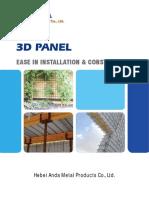 3d-panel-classification.pdf
