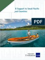 adb-support-pacific.pdf