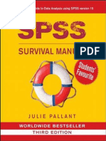 spss-survival-manual-a-step-by-step-guide-to-data-analysis-using-spss-for-windows-3rd-edition-aug-2007-2 (1).pdf