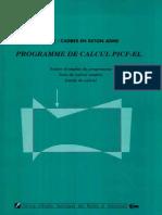 DT422.pdf