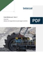 Bettercoal-Code-Version-1-Final-Bahasa.pdf