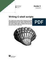 3Cshells.pdf