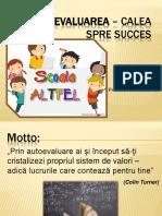 prezentare_autoevaluarea.pptx