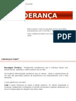 3234677-Lideranca