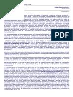 Diccionario Crítico de Ciencias Sociales _ Liberalismo