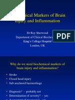 Biochem Brain Markers