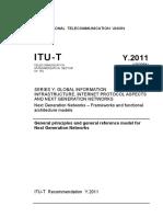 T-REC-Y.2011-200410-I!!PDF-E.pdf