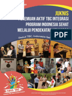 JUKNIS GERMAS TB PIS PK 2018 final.pdf
