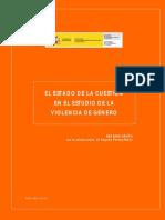 Estado_de__la__cuestion.pdf