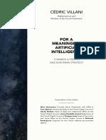 MissionVillani Report ENG-VF