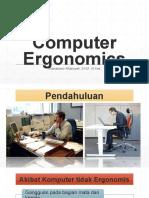 Comp Ergonomi Pak Gama.pdf