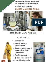 CAPITULO_6_-_RIESGOS_QUIMICOS_2016