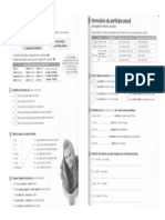 exercice PASSÉ COMPOSÉ.docx