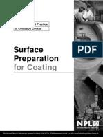 surface_coating.pdf